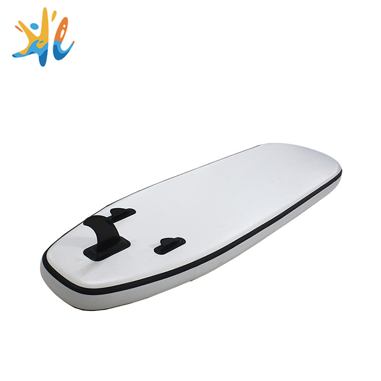 customized factory price inflatable sup stand up paddle board for sale