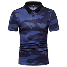 MOQ 1 ocasional u. s <span class=keywords><strong>trecho</strong></span> camisa polo t