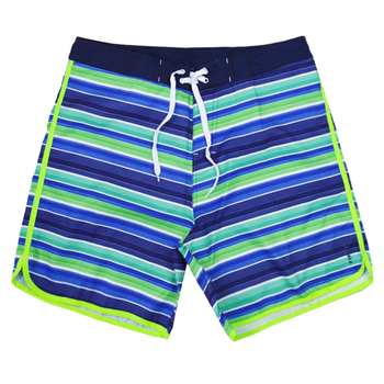 b37d2968 Fashional Mens Designer Swimwear Board Shorts Wholesale/ Custom Made  Swimming Trunks - Buy Mens Designer Swimwear,Board Shorts Wholesale,Design  Your ...