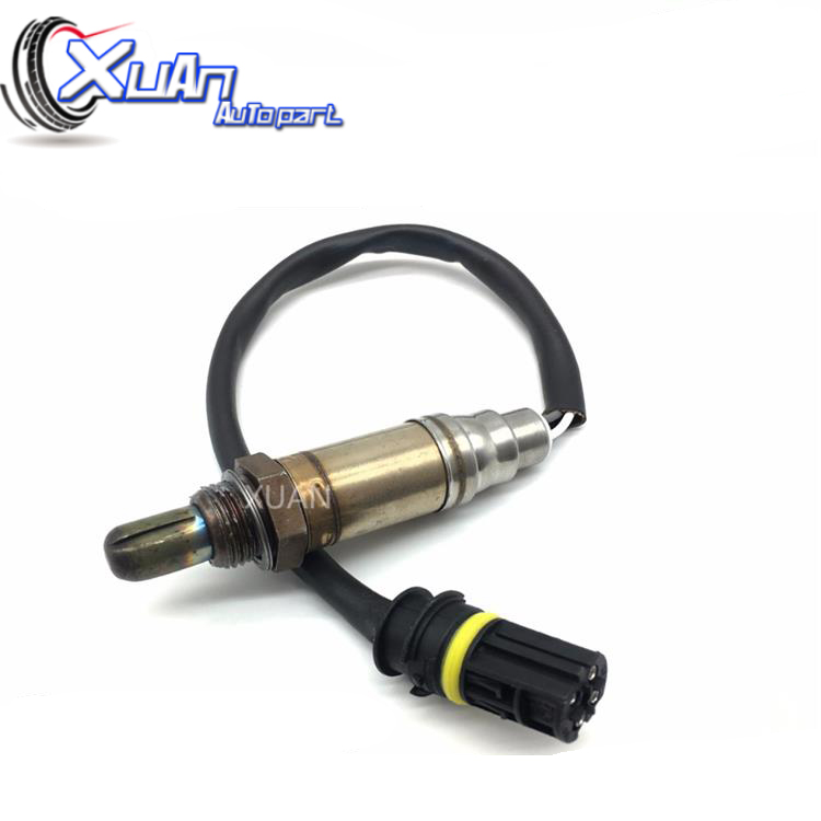 For 97 98 99 00 01 02 03 BMW 318i 318is 318ti X5 13755 Oxygen Sensor Brand New