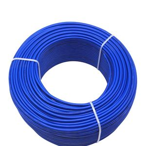 Pleasant 4Mm Electrical Wire Wholesale Electric Wire Suppliers Alibaba Wiring Cloud Hisonuggs Outletorg