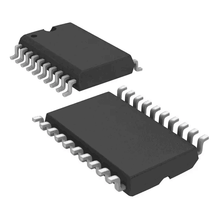 <span class=keywords><strong>IC</strong></span> SHIFT/REGISTER <span class=keywords><strong>WINKEL</strong></span> 20 SOIC HEF4894BT