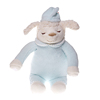 /product-detail/aixini-50cm-baby-plush-sheep-toy-soft-plush-animal-toys-sleeping-sheep-for-baby-sleeping-62110742726.html