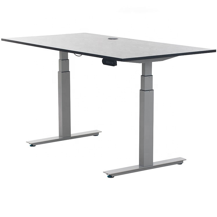 High quality adjustable <strong>laptop</strong> <strong>table</strong> stand up <strong>laptop</strong> desk
