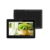 3G 4G Wifi 7 inch Android Tablet PC with double SIM card GSM WCDMA