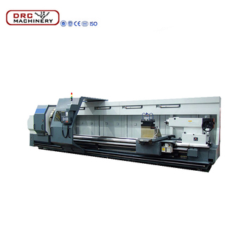 T63 Brake Lathe Machine Tools Price - Buy Lathe Machine ...
