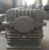 cast gear box motor  reducer shell body housing customized supplier