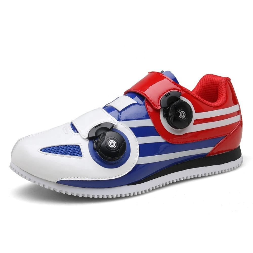 Zapatillas Los Shoes Online Al Venta Compre Por Dc Mayor Baratas htsxQdrC