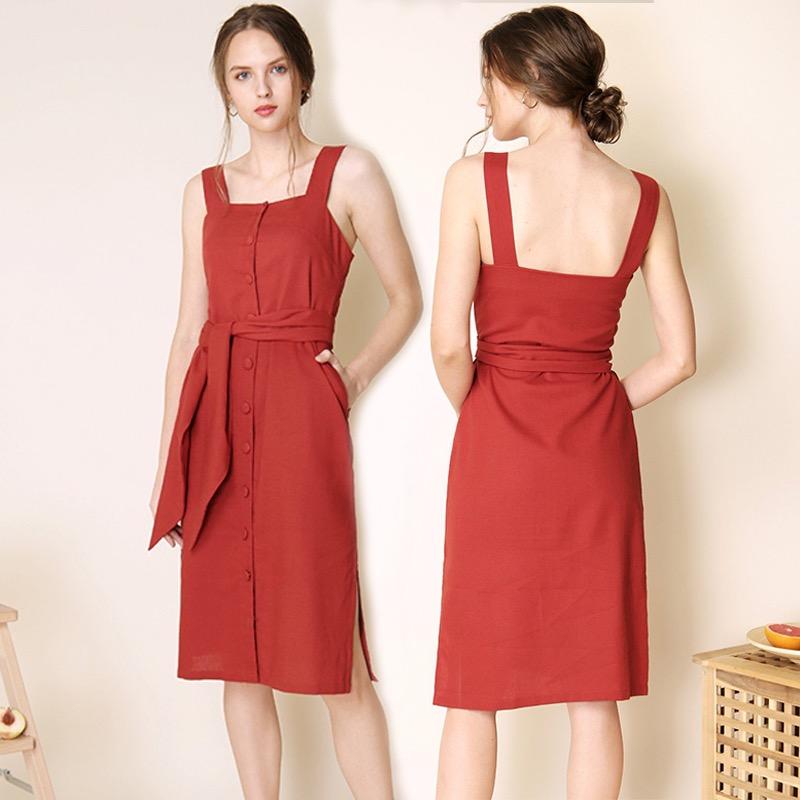 c7a43efdb مصادر شركات تصنيع النساء الملابس والنساء الملابس في Alibaba.com