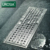 stainless steel bathroom drainage automatic airtight floor drain line shower rectangular shower drains