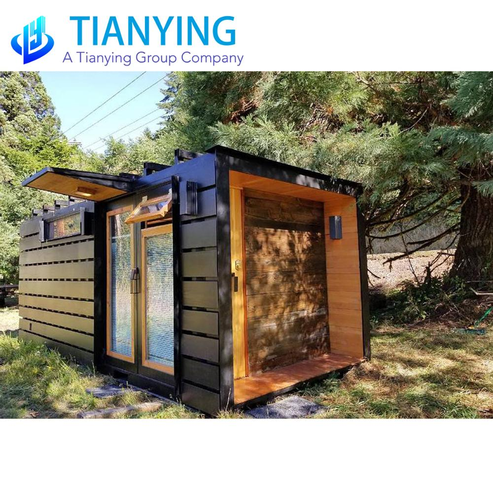 China Shipping Container Homes, China Shipping Container