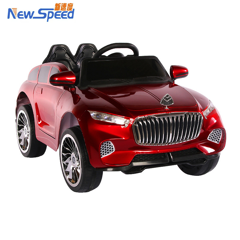 Cars For Kids >> New Cool Toy Cars For Kids To Drive Electric Car For Children Electric Baby Ride On Car Buy Toy Cars For Kids To Drive Electric Car For