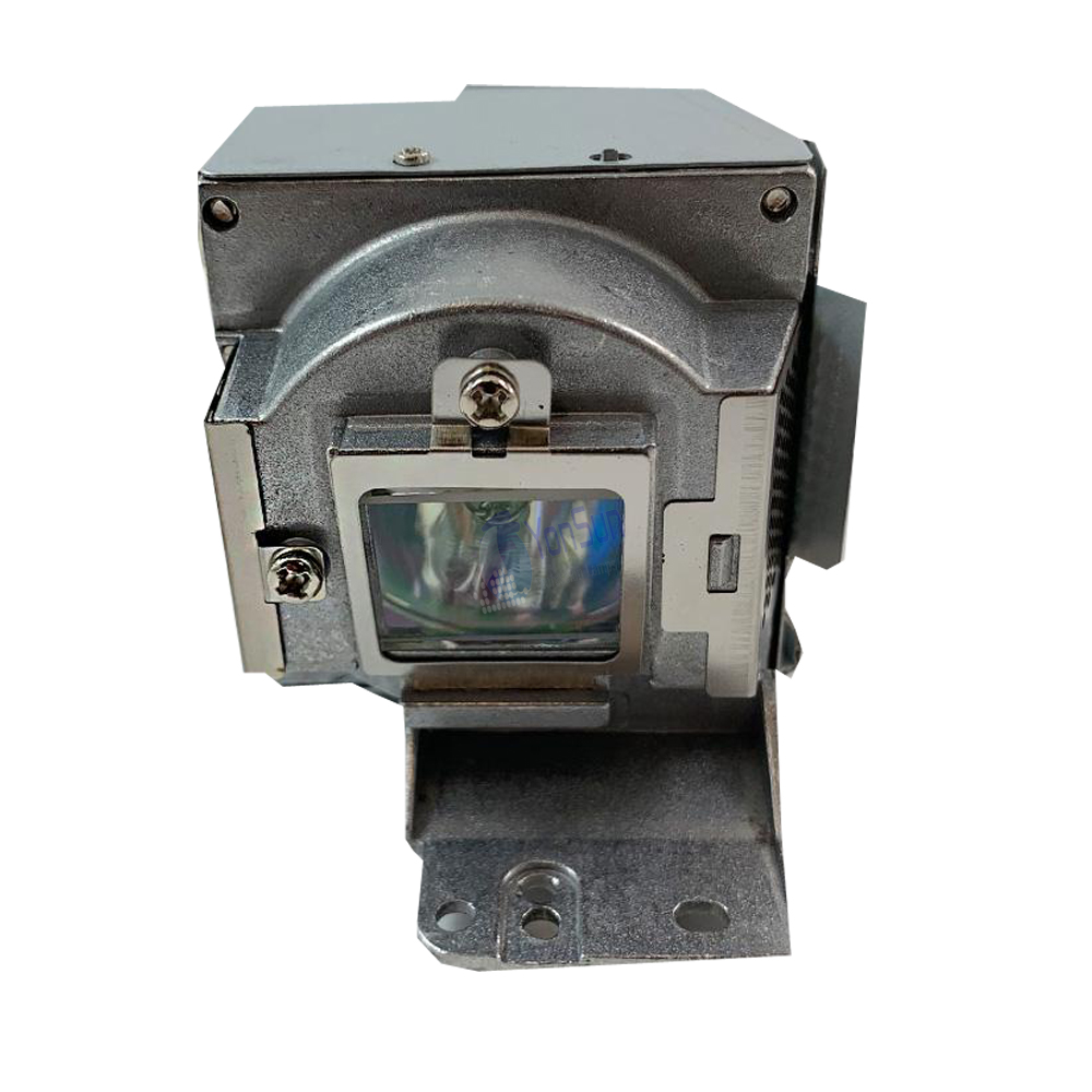Genuine OEM DMD//DLP Chip for Benq MP772ST MP727 MP776ST Projectors