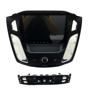 factory directly selling car radio wifi bluetooth dvd player multimedia system for Ford FOCUS 2012 2013 2014 2015