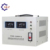 5KVA 220 Volt AC Voltage Regulator For Air Condirion