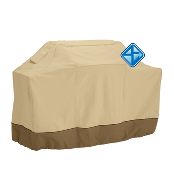 Hot sale China Wholesale Patio Furniture Cover, BBQ Grill Cover, bbq cover