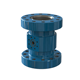 API 6A wellhead flange Adapter Spool Casing Spool