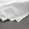 Good Absorbency Spunlace Nonwoven Fabric Wet Wipes Tissue 70% Viscose 30% Polyester
