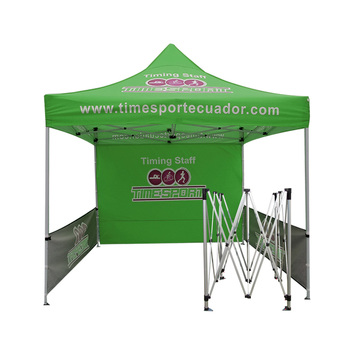 Waterproof 3x3 folding 3x4.5m High Quality 3x3m Canopy Tent