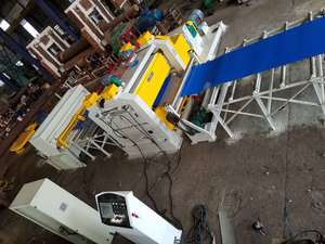Builds Leveller-Builds Leveller Manufacturers, Suppliers and