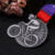 Cheap Shuanghua factory customize 3D metal cycling medals with own design