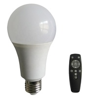 remote led light bulb control wifi tent controlled