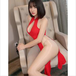 0a3a2ed50245 Traditional Chinese Lingerie, Traditional Chinese Lingerie Suppliers and  Manufacturers at Alibaba.com