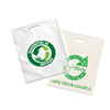 /product-detail/eco-friendly-custom-own-logo-printed-store-bags-100-biodegradable-single-layer-plastic-bag-supplier-62083572585.html