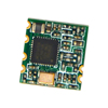 Factory Price Wifi Network Module