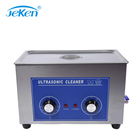 China Ultrasonic Cleaner Factory Supply Industrial 22l Dpf Cleaning Machine