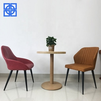 Modern Outdoor Furniture Restaurant Table Chairs Dining Table Sets Cafe Chairs And Tables Buy Modern Outdoor Furniture Restaurant Dining Tables And Chairs Set Outdoor Furniture Dining Table Sets Cafe Chairs And Tables Modern