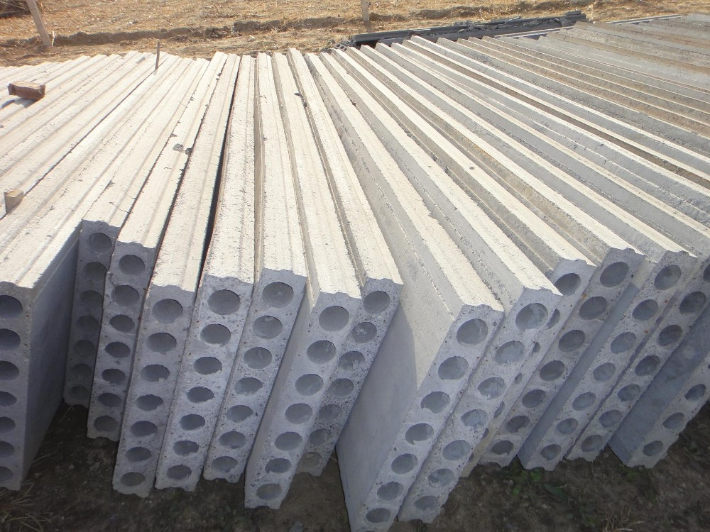 Prestressed Concrete Sidewalks : Precast concrete floor panels cost gurus