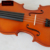 Sinomusik musical instrument sperrholz 4/4 tiny violine in violino