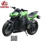 Wuxi electric motorcycle 3000w 8000w wholesale used motorcycles with factory price