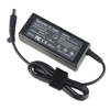 For HP 18.5V 3.5A 65W laptop ac charger 608425-001 609939-001