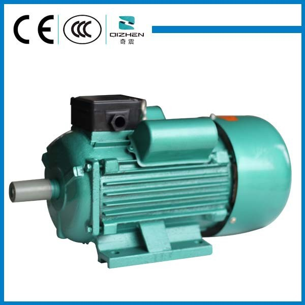 Yl Series Single Phase Two-value Capacitor Induction Motor