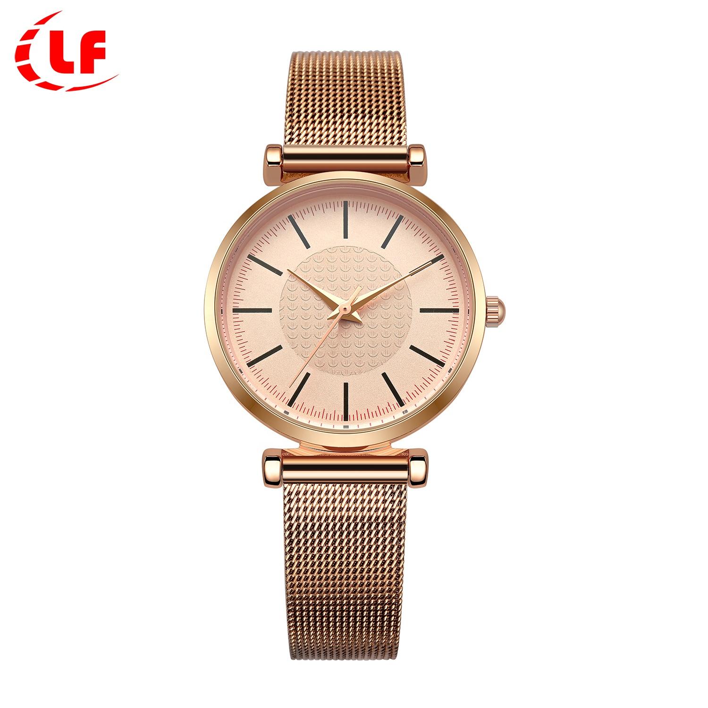 Hohe Longbo Finden Qualität Uhr Auf Und Sie Hersteller PknwO80X