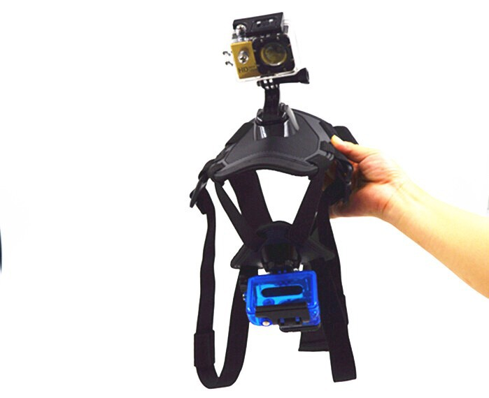 China Cheap Gopros Accessories Set,Gopros Camera Accessories For ...
