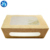 china factory most popular bulk selling 100 recycle see through window kraft paper food sushi packaging box for wholesale