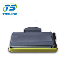 Toshing China premium <span class=keywords><strong>TONER</strong></span> <span class=keywords><strong>TN360</strong></span> TN2120 TN2150 TN2125