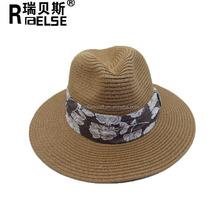 f68b6502 Panama Hat, Panama Hat direct from Wenling Lantian Craft Co., Ltd ...