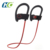 China popular unique design mini patent item headsets wireless bluetooth headphone for apple headphones amazon top seller 2018