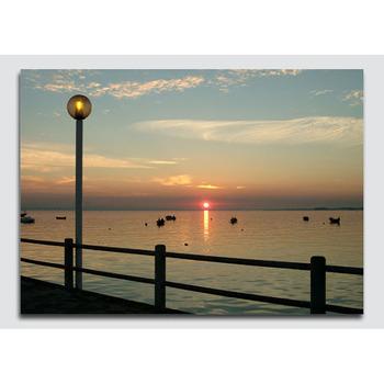 Led Backlit Picture On Canvas,Light Up Famous Landscape Paintings Art - Buy  Famous Landscape Paintings Art,Led Backlit Picture On Canvas,Painting