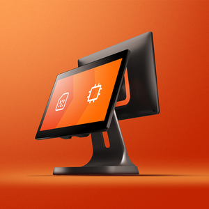 Samsung Pos Systems, Samsung Pos Systems Suppliers and