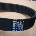 Rubber Quality Belt V-belt High Quality Ribbed Belt Poly V-belt Wedge Belt