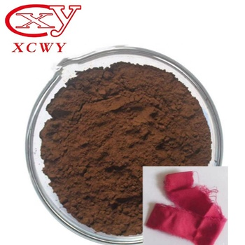 Chinese manufacturer sales CAS 5001-72-9 industrial direct dyes direct red 31