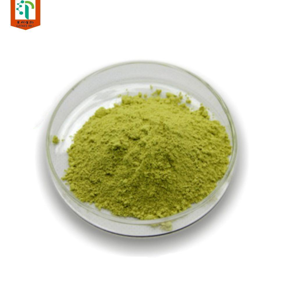 100% Natural organic Green Tea Extract Matcha powder 1kg with low price - 4uTea | 4uTea.com