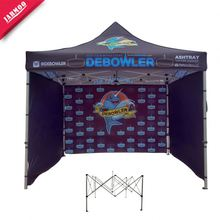 Groothandel Merk Promotie Opvouwbare <span class=keywords><strong>Tent</strong></span> 3x3 Outdoor <span class=keywords><strong>Restaurant</strong></span> <span class=keywords><strong>Tent</strong></span>