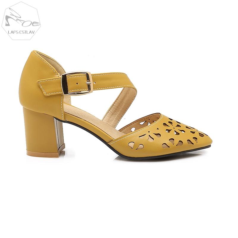 f76da1e3a6b Venta al por mayor sandalias doradas tacon-Compre online los mejores ...