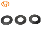 Durable Using 0.2~8 mm Carbon Industrial Disc Spring Steel